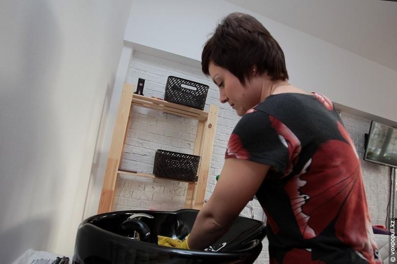 Удаленная работа на дому фрязино программы для работы с удаленным компьютером бесплатно