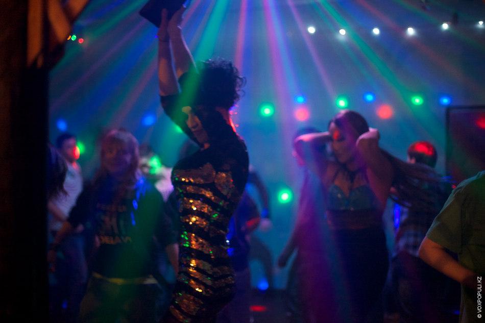 Закрытые клубы для трансвеститов термит ночной клуб