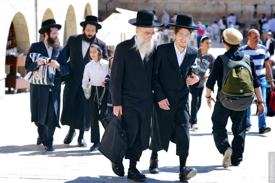 ставился синий, картинки одежда иудеев арок цветов решает
