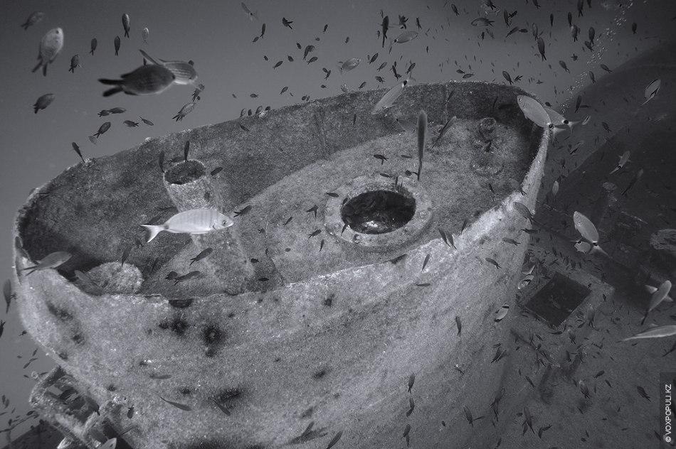 деревни индианаполис фото затонувшего корабля модельных стрижек для